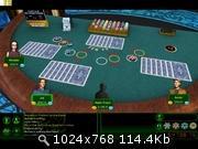 Hoyle Casino 2009
