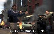 Grand Theft Auto 4 (2008/MULTI8)