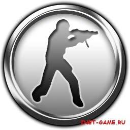 5 лучших читов для Counter-strike: Source