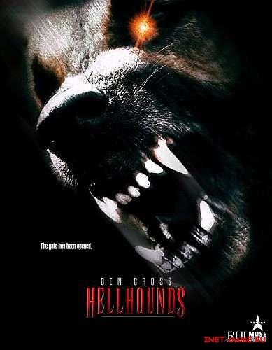 Гончие ада / Воины Эллады (2009) DVDSc mp4
